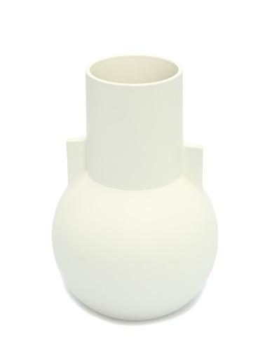 Beymen Home Vazo Beyaz